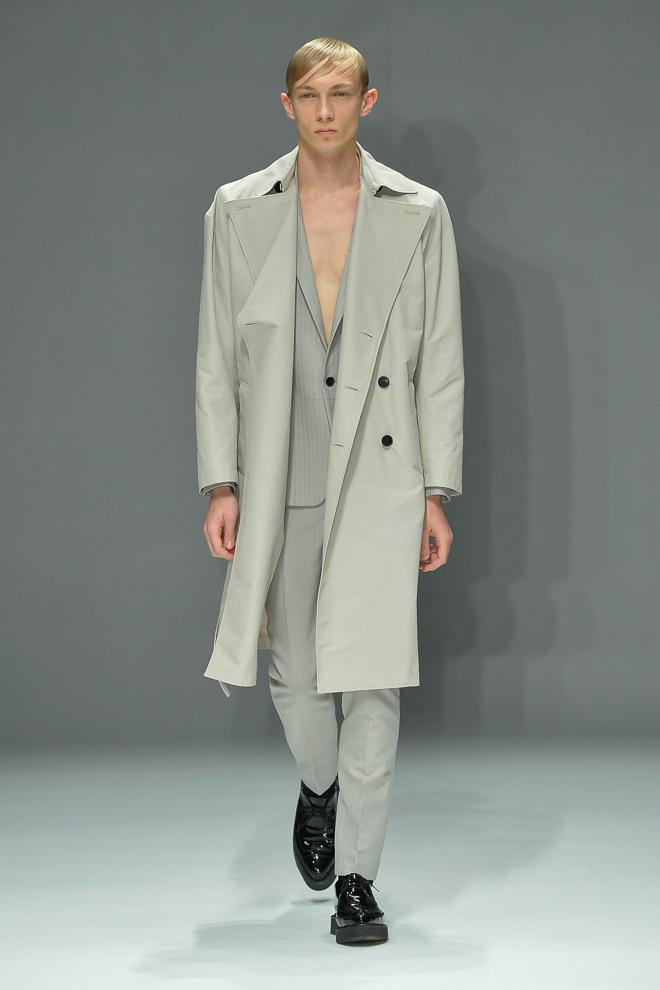 SS15 Tokyo DRESSEDUNDRESSED016_Carol Sapinski(fashionsnap)
