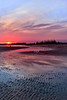 Altona Beach Sunset (DSC_9532)