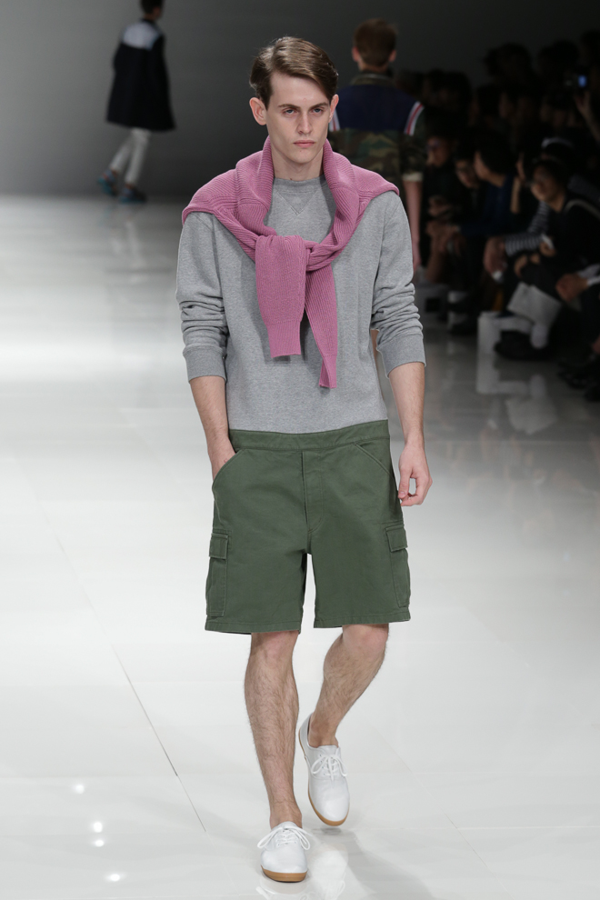 SS15 Tokyo MR.GENTLEMAN037_Jakub Pastor(fashionsnap)