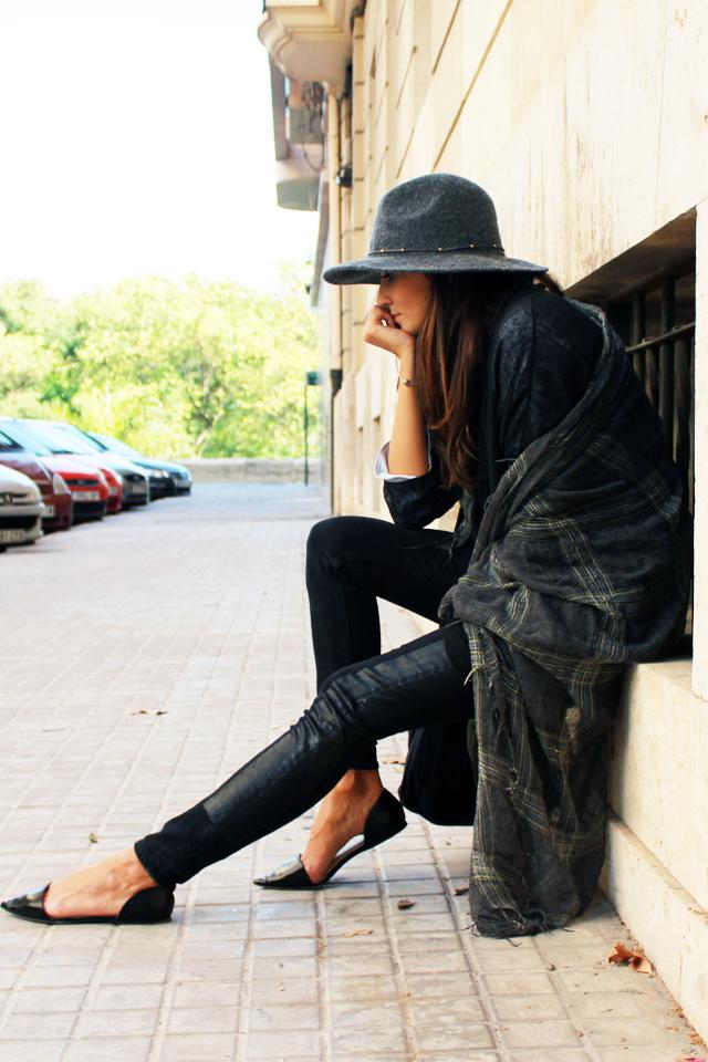 capas negras coohuco 13