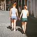 Friends - Tivoli - Agosto 2014