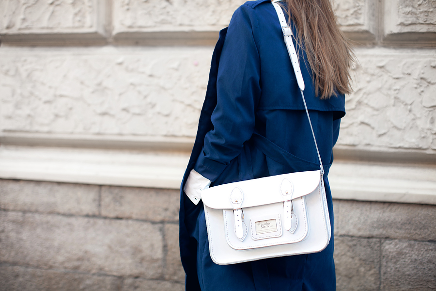 white-leather-satchel-large-blogger-street-style