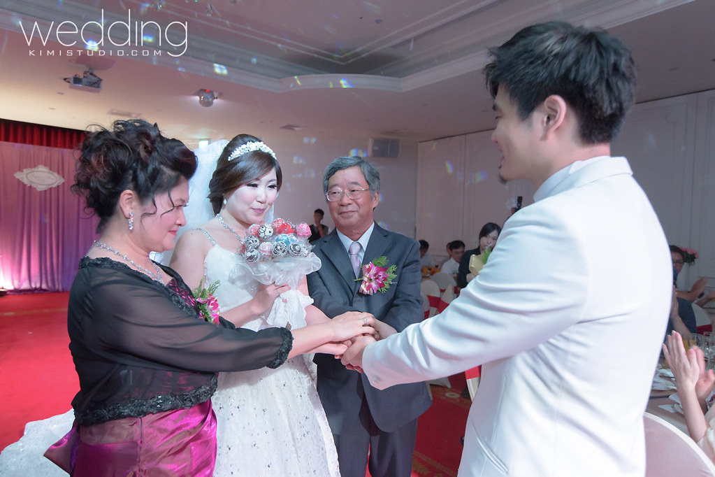 2014.07.05 Wedding Record-180