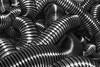 CHRebuild tubes BW SE 6672-