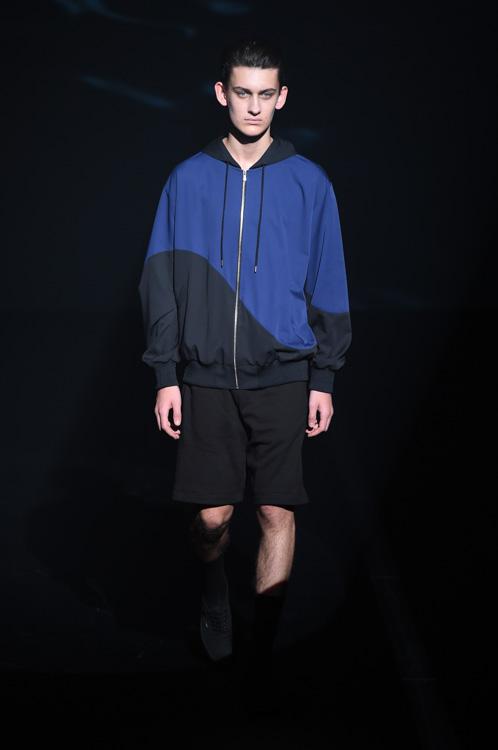 SS15 Tokyo PHIRE WIRE011_Bartek Sokowiec(Fashion Press)