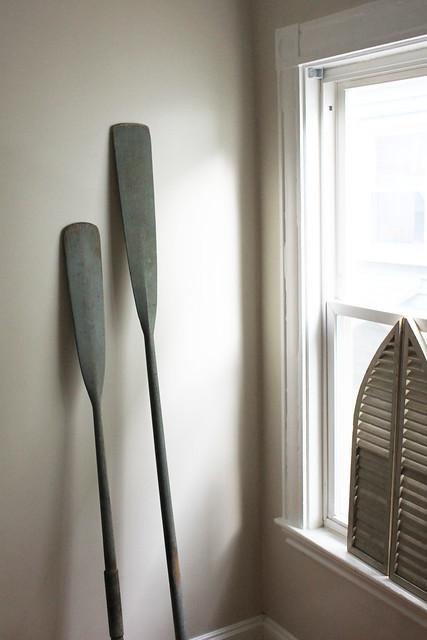 guestroom_oars