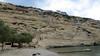 Kreta 2014 167