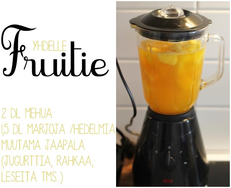 Fruitie_5