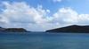 Kreta 2014 187
