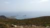 Kreta 2014 106