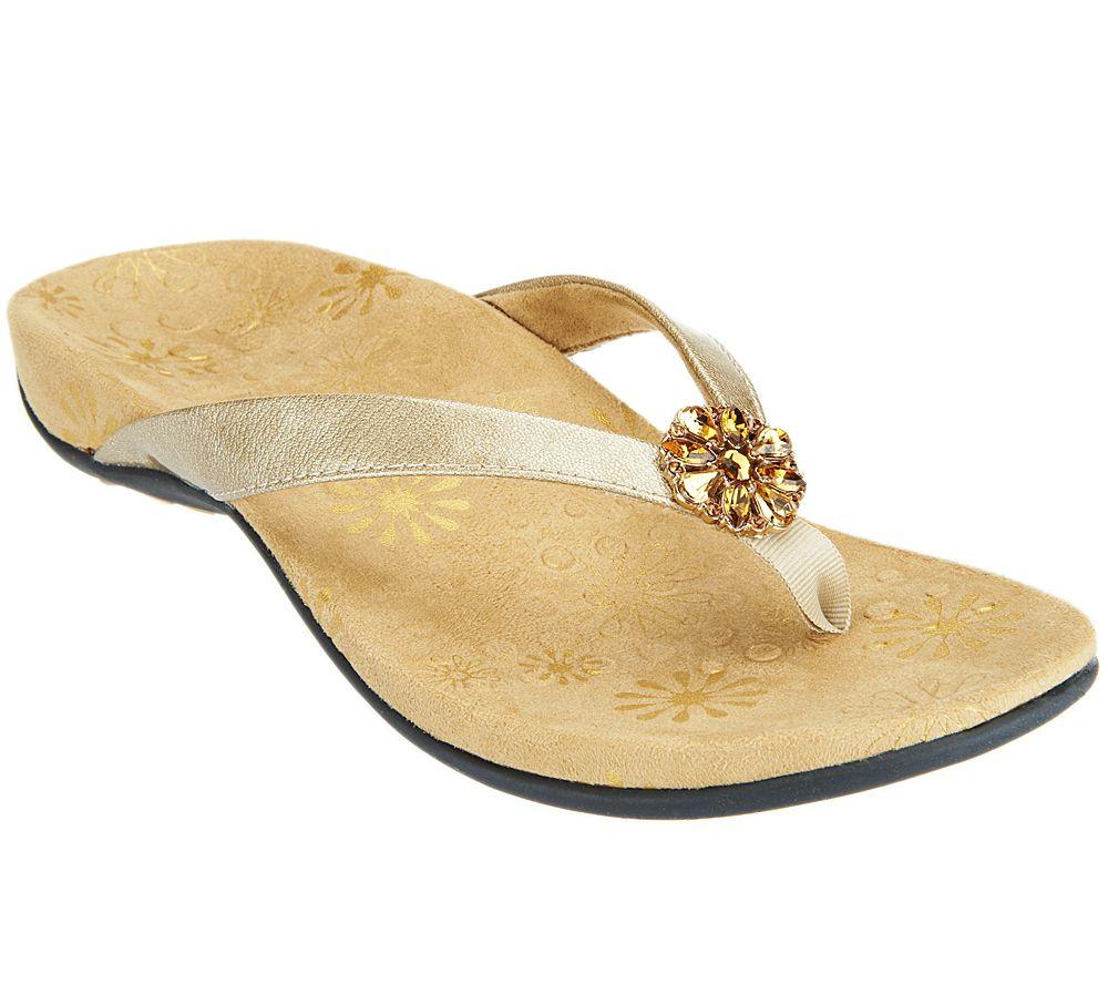 Vionic Womens Shoes Dsw