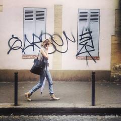 2014-09-21-Paris-Montmartre-079-gaelic.fr_IMG_9304 copie