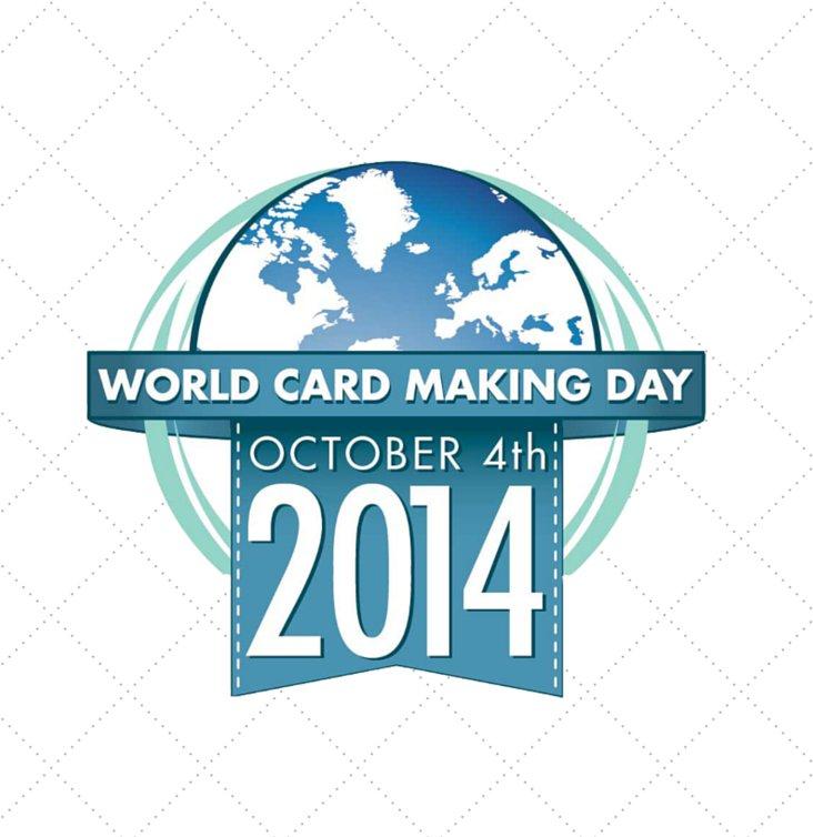 WCMD logo