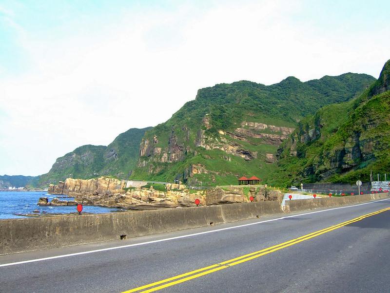 055-2號省道旁的海岸岩山地形_01-2