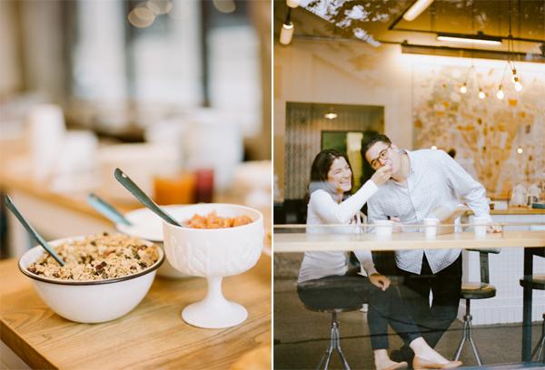 RYALE_CJ_Engagement-012