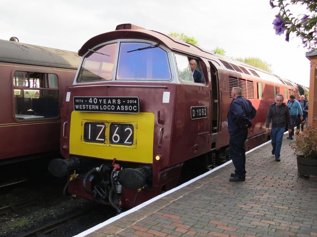 Hampton Loade Shropshire England Around Guides
