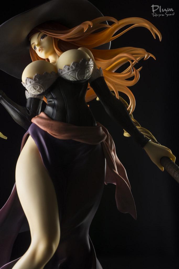 Sorceress-43