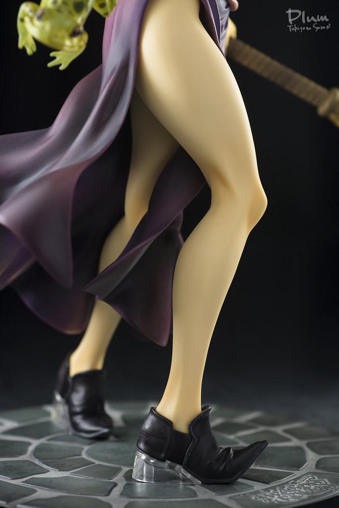 Sorceress-31