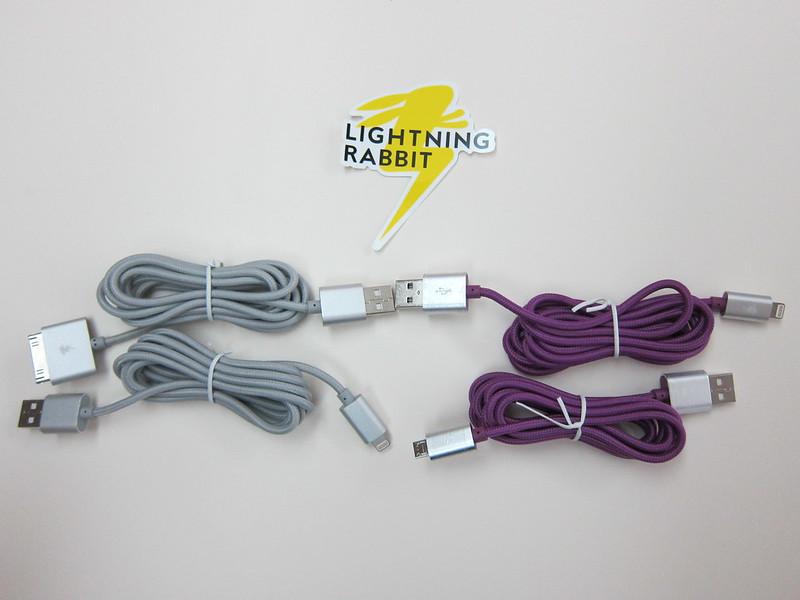 lightning rabbit 171 tag 171 lesterchan net