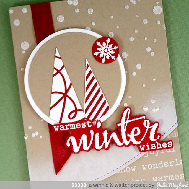 jmog_WCMDsketch2014_winter3