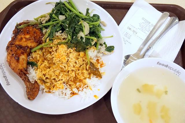 review - pavilion food court - food republic