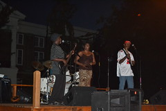 013 Blues on the Square