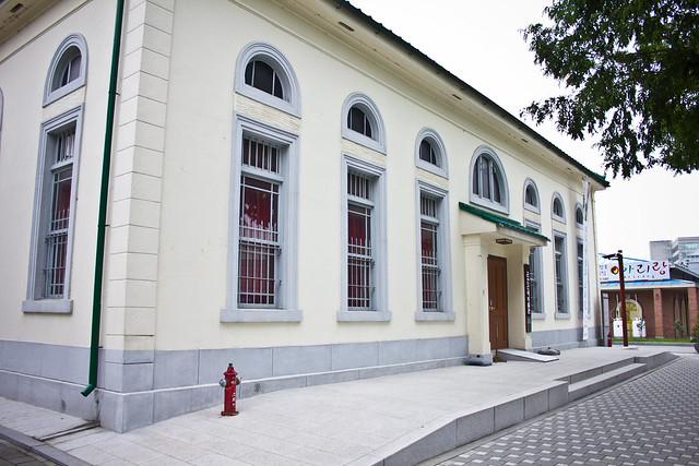 Nagasaki No. 18 Bank