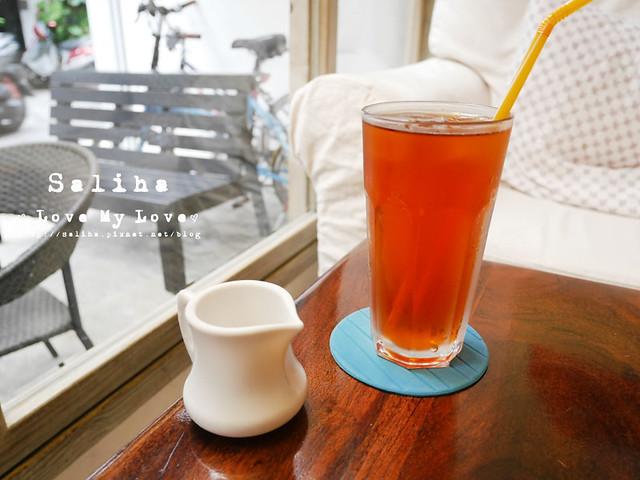 師大夜市下午茶 (12)
