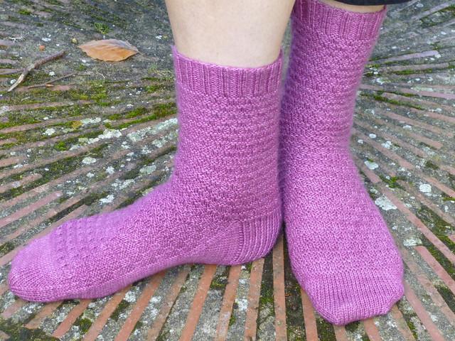 jk socks (2)
