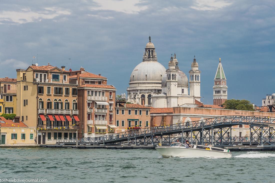 Венеция_1-28