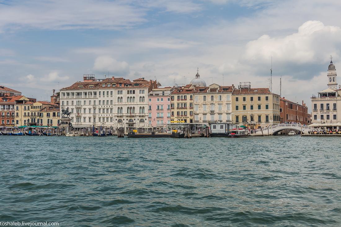 Венеция_1-44