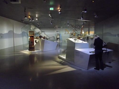 Museet for Soefart IMGP4662
