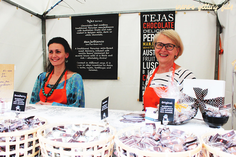 chocfest-tejas-ladies