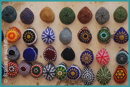 Marocco-8