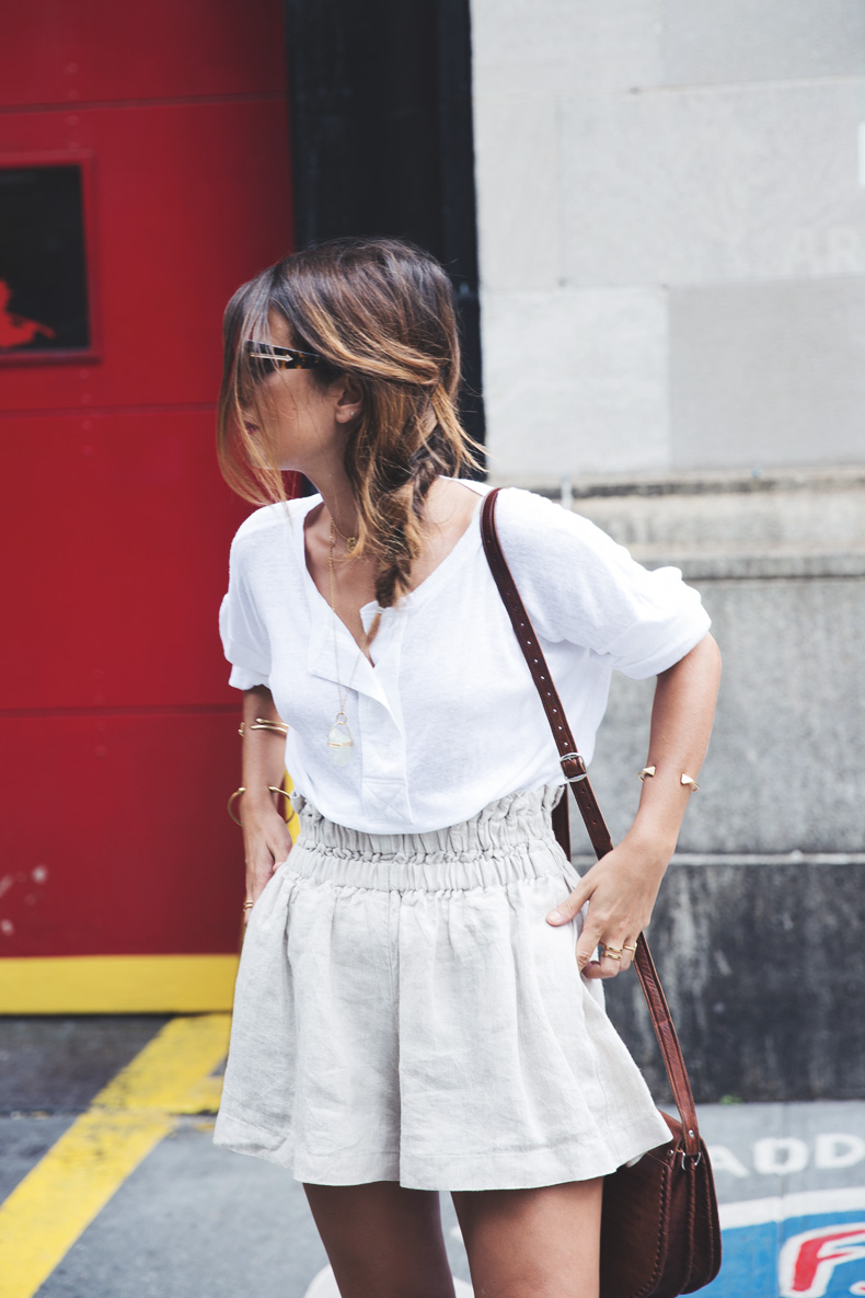 GhostBusters_Firestation-New_York-Shorts-Sneakers-Bersha-Outfit-NYFW-Fishbraid-16