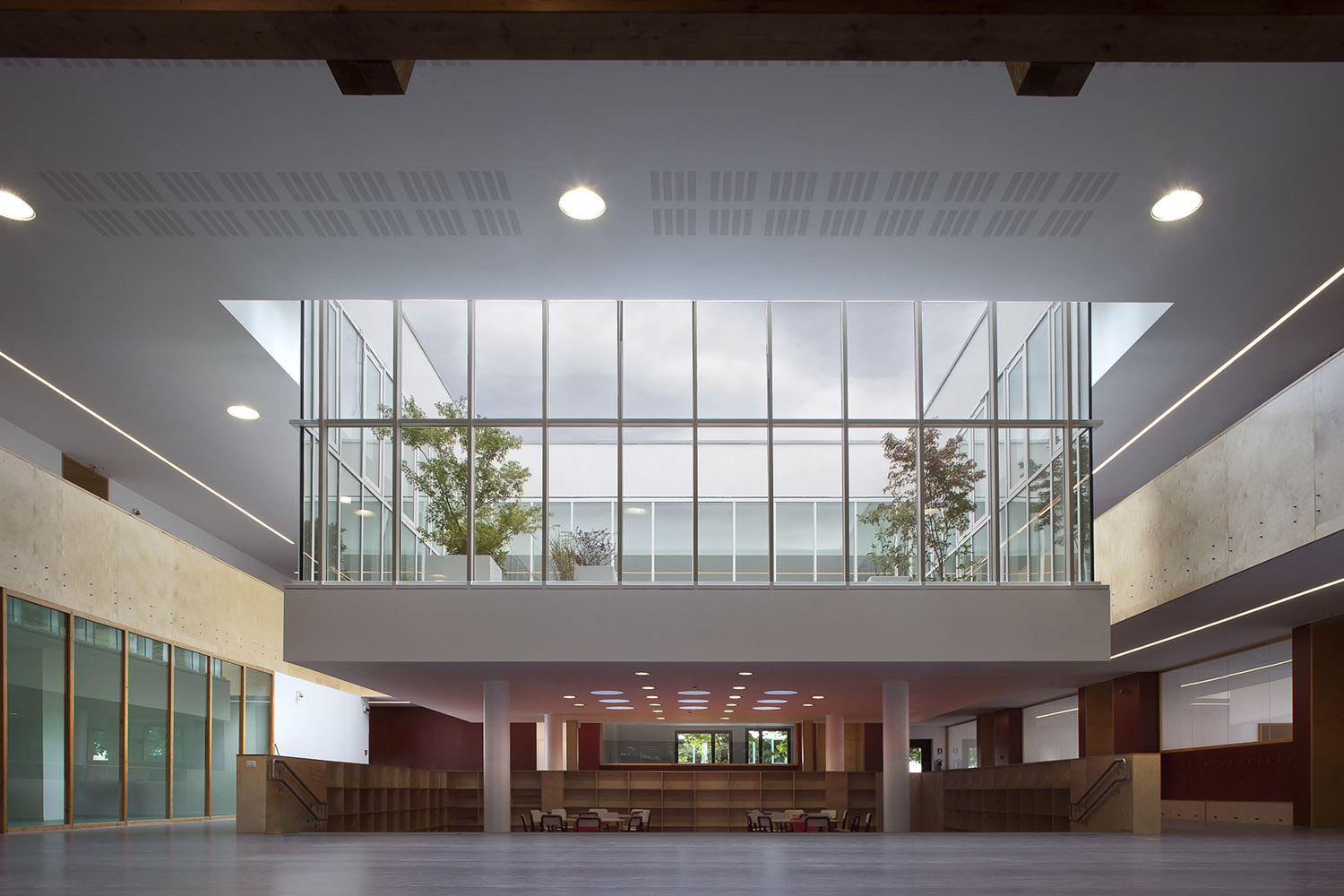 mm_Chiarano Primary School design by C+S Architects_01