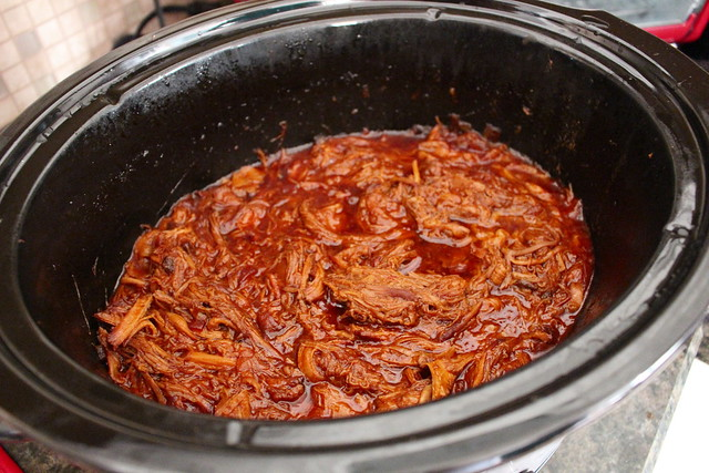 crockpot_pulled_pork0002
