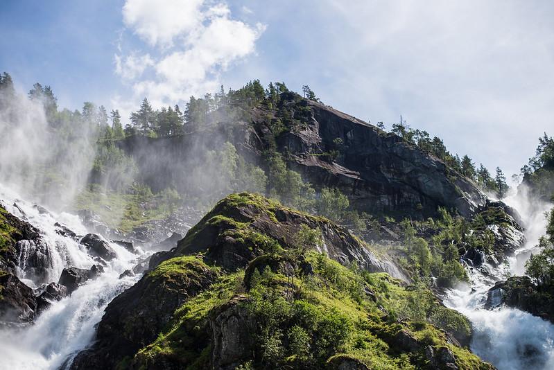 Norge roadtrip-217