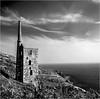 A Cornish Sentinel