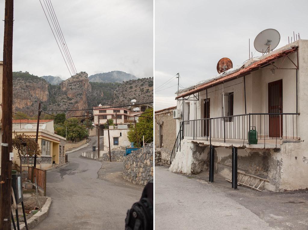 Pohjois-Kypros-102s