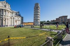 Italia-119.jpg