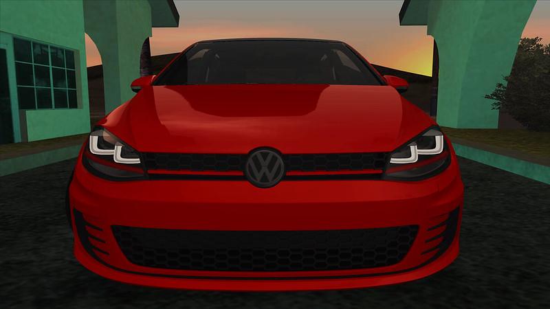 Car pictures 15285746338_27cdc485cf_c