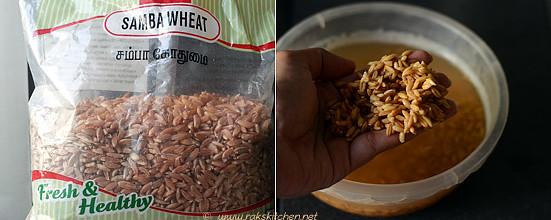 1-wheat