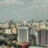 #skyline #saopaulo #pinheiros