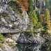 Lake Gosausee Dachstein Salzkammergut Austria 奥地利 (c) 2014 Bernhard Egger :: eu-moto images 3890 by :: ru-moto images • drove away