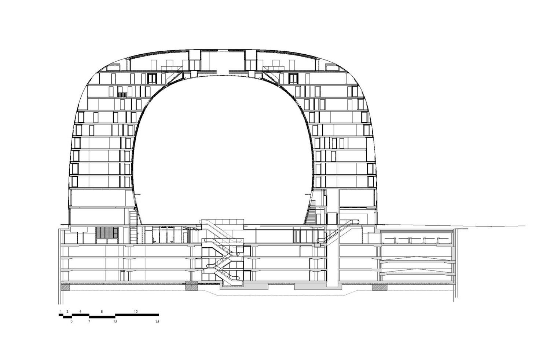 mm_Markthal Rotterdam design by MVRDV_23