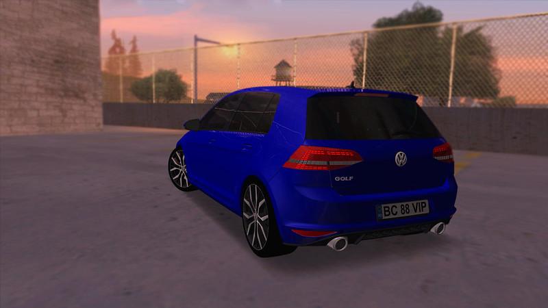 Car pictures 15301373689_84bf87da49_c