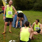 2014-star-of-the-sea-xc-stamullen-075
