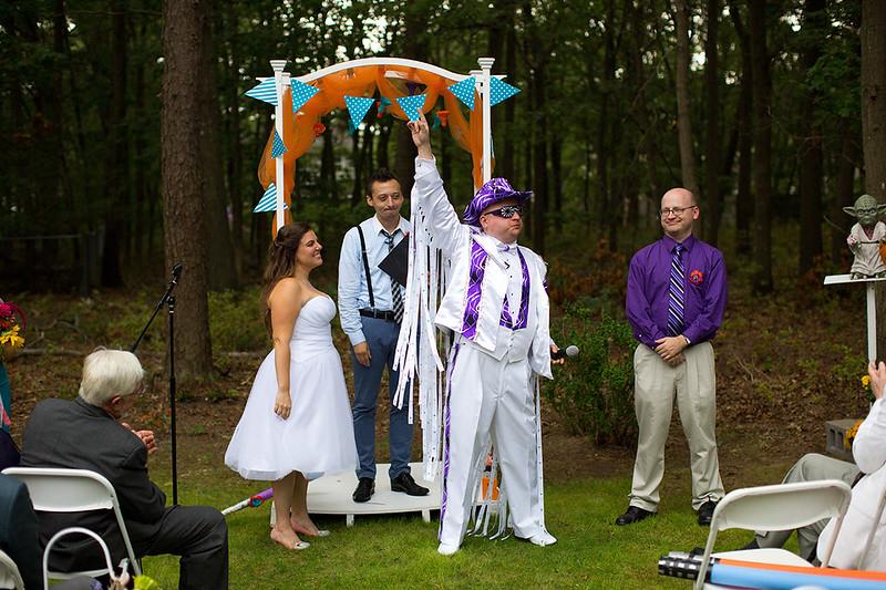 Long_Island_Backyard_Wedding_Photographer_C_CS__119