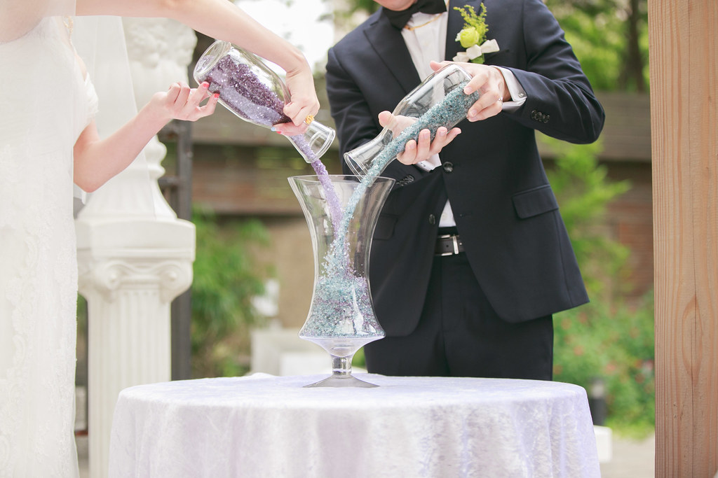 [婚攝]Dennis+Karen-徐州路2號庭園會館-婚禮紀錄
